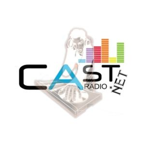 Fiche de la radio CastRadio