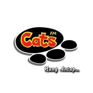 Fiche de la radio Cats FM