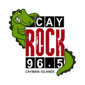 Fiche de la radio Cayrock