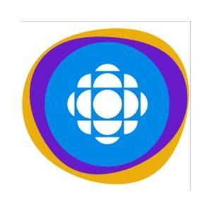 Fiche de la radio CBAL 98.3 Ici Musique Moncton