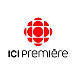Fiche de la radio CBF 95.1 Première Montréal