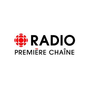 Fiche de la radio CBGA – La Première Chaîne – Matane