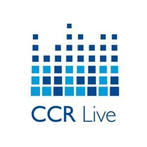 Fiche de la radio CCR Live