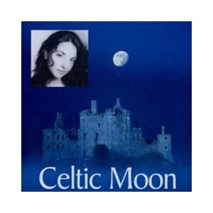 Fiche de la radio Celtic Moon