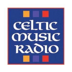 Fiche de la radio Celtic Music Radio