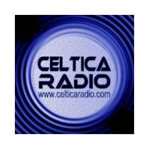 Fiche de la radio Celtica Radio