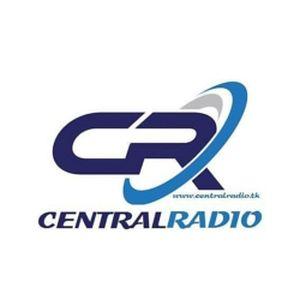 Fiche de la radio Central radio