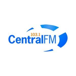 Fiche de la radio CentralFM 103.1