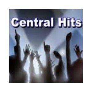 Fiche de la radio CentralHitsFR