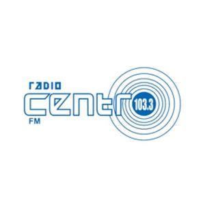 Fiche de la radio Centro 103.3 FM