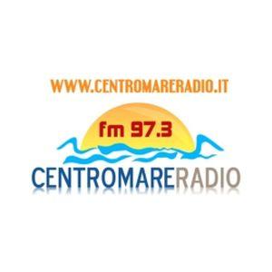 Fiche de la radio Centro Mare Radio