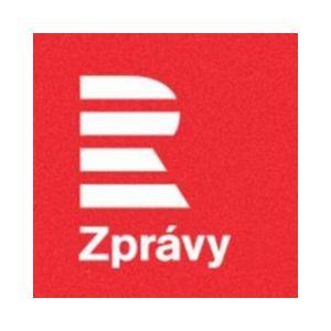 Fiche de la radio Český rozhlas 1 – Radiožurnál