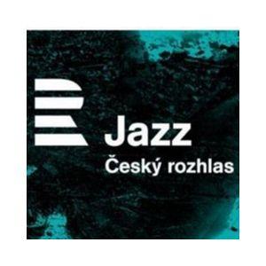 Fiche de la radio Český rozhlas – Jazz