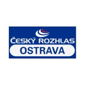 Fiche de la radio Cesky Rozhlas Ostrava