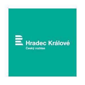Fiche de la radio Český rozhlas Region – Hradec Králové