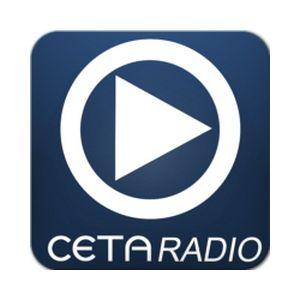 Fiche de la radio CETA Radio