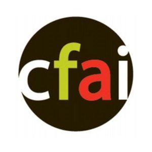 Fiche de la radio CFAI FM