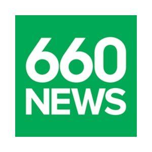 Fiche de la radio CFFR 660 News