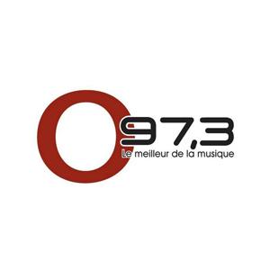 Fiche de la radio CFJO 97.3 FM