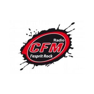 Fiche de la radio CFM Radio