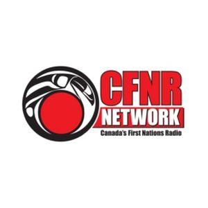 Fiche de la radio CFNR Network