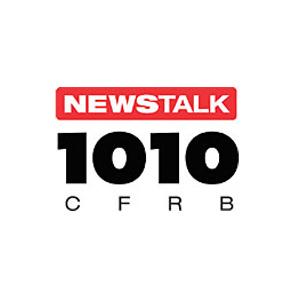 Fiche de la radio CFRB