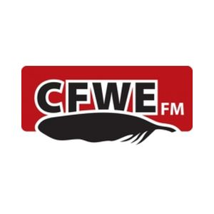 Fiche de la radio CFWE FM