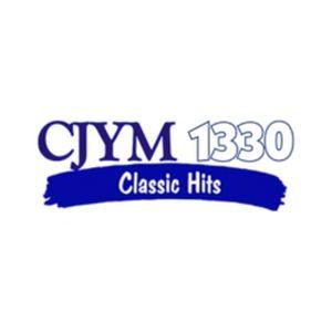 Fiche de la radio CFYM 1330