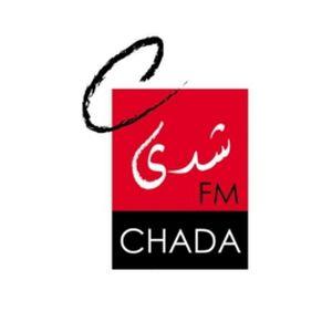 Fiche de la radio Chada FM