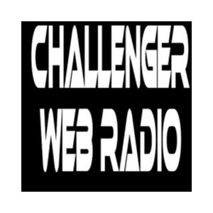 Fiche de la radio Challenger Web Radio