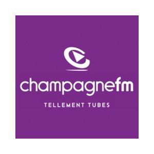 Fiche de la radio Champagne FM Aisne