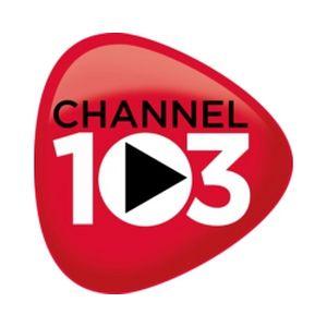 Fiche de la radio Channel 103