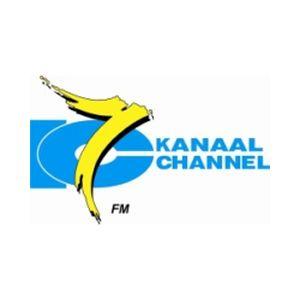Fiche de la radio Channel 7