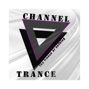 Fiche de la radio Channel Trance