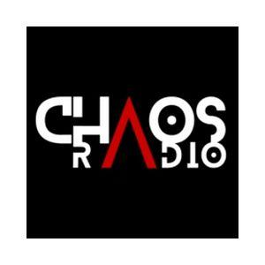 Fiche de la radio Chaos Radio