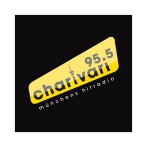 Fiche de la radio Charivari 95.5 FM