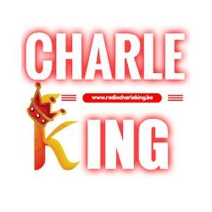 Fiche de la radio Charleking