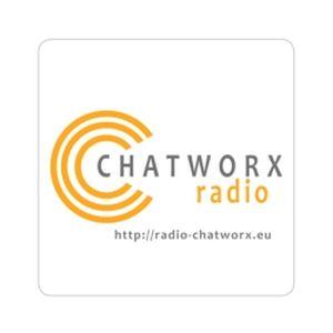 Fiche de la radio Chatworx Radio
