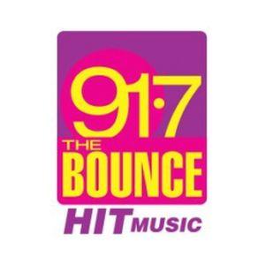 Fiche de la radio CHBN The Bounce