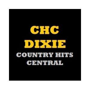 Fiche de la radio CHC Dixie