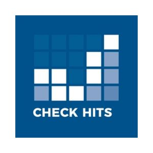 Fiche de la radio Check Hits