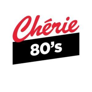Fiche de la radio Chérie 80