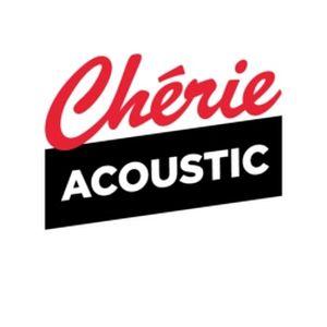 Fiche de la radio Chérie Acoustic