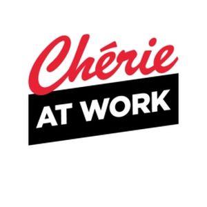 Fiche de la radio Chérie At Work