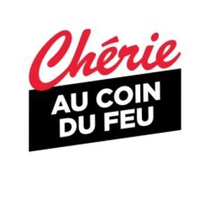 Fiche de la radio Chérie Au Coin du Feu