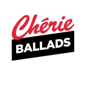 Fiche de la radio Chérie Ballads
