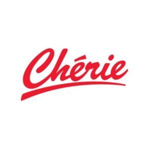 Fiche de la radio Chérie (Belgique)