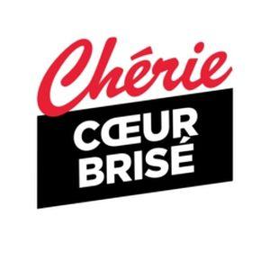 Fiche de la radio Chérie Cœur Brisé