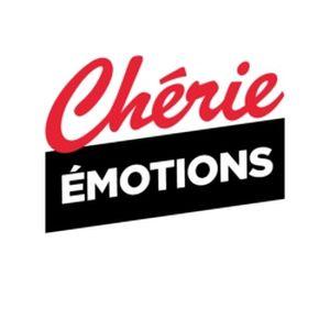 Fiche de la radio Chérie Emotions