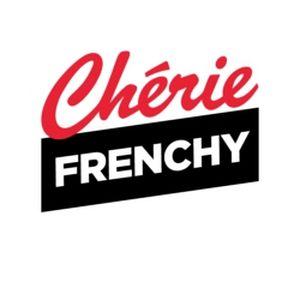 Fiche de la radio Chérie Frenchy